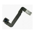 iPhone 4S front small camera with flex cable