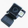 iPhone 4S rear big camera flex cable