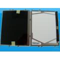 iPad 1 display LCD screen