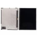 iPad 2 display LCD screen