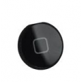 iPad 2 home button [Black] compatible with iPad 3/4