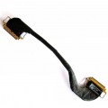 iPad 2 display LCD screen connection flex cable