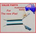 iPad 3 bluetooth wifi flex cable