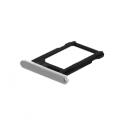 iPhone 3G/3GS sim card tray [White]