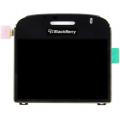 BlackBerry Bold 9000 LCD 001/004