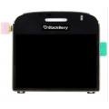 BlackBerry Bold 9000 LCD 003/004
