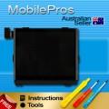 BlackBerry Bold 9700 9780 LCD 004/111