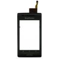 Sony Ericsson Xperia X8 Touch Screen