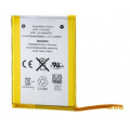 iPod Touch 4th Gen battery