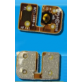 iPod touch 4th Gen home button cable
