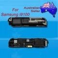 Samsung Galaxy S2 i9100 ringer loudspeaker with antenna