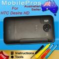 HTC Desire HD Full Housing