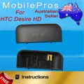 HTC Desire HD sim card cover with antenna