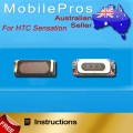 HTC Desire/Aria/Desire S/G2/hd mini/Legend/Sensation/Wildfire earpiece speaker