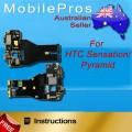 HTC Sensation G14 MAIN FLEX Cable