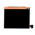 BlackBerry Bold 9790 LCD 003/111