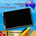 HTC Explorer LCD