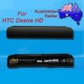 HTC Desire HD Battery Cover