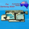 Samsung Galaxy S3 i9300 sim card micro SD card reader with cable