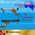 HTC Sensation G14 Keypad Board Flex Cable
