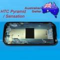 HTC Sensation G14 LCD Socket Frame