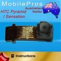HTC Sensation G14 Small Front Camera
