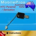 HTC Sensation G14 Vibrator