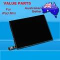 iPad Mini Display LCD