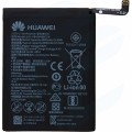 Battery for Huawei Mate 10 / Mate 10 Pro / Mate 20 / P20 Pro Model: HB436486ECW