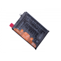 Battery for Huawei Mate 20 Pro / P30 pro Model: HB486486ECW