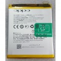 Battery for Oppo F9 / A7 /A7X /AX7 Model: BLP683