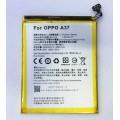 Battery for Oppo A37 Model: BLP615