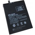 Battery for Xiaomi Max Model: BM49