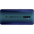 Oppo Reno 2 Back Cover with lens [Ocean Blue]