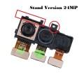 Huawei Nova 4E / P30 lite {Stand Version} Rear Camera [24MP]