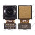 Huawei Nova 4E / P30 lite Front Camera