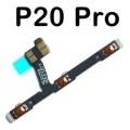 Huawei P20 Pro On/Off Power Flex Cable