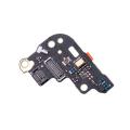 Huawei Mate 20 Pro Single SIM Antenna Module