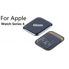 Apple Watch Series 4 44mm LCD Display Module