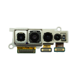 Samsung Galaxy S10 5G Rear Camera Flex Cable