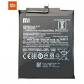 Battery for XiaoMi Red Mi 6 / Red Mi 6A Mobel: BN37