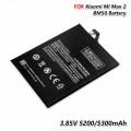 Battery for Xiaomi Mi Max2 Model: BM50