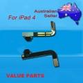 iPad 4 charging port flex cable