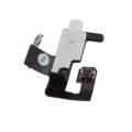 iPhone 4S top wifi bluetooth antenna flex cable