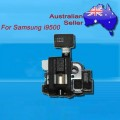 Samsung Galaxy S4 i9500 Handsfree Port Flex Cable