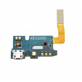 Samsung Galaxy Note 2 4G N7105 Charging Port Flex Cable