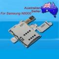 Samsung Galaxy Tab 2 10.1 P5100/P5110/N8000 N8010 sim card reader with cable