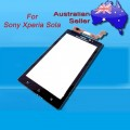 Sony Xperia Sola MT27 touch screen