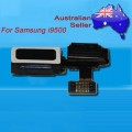 Samsung Galaxy S4 i9500 i9505 Earpiece Speaker with Flex Cable