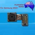 Samsung Galaxy S4 i9500 i9505 Front Camera Flex Cable